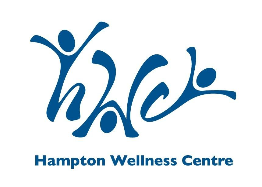 Hampton Wellness Centre