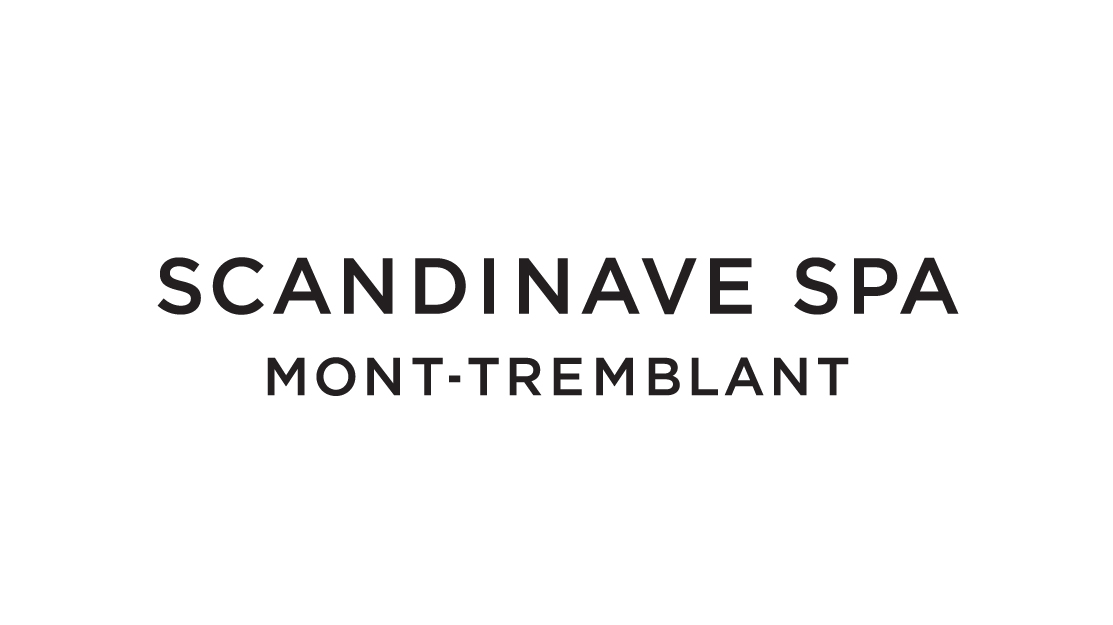 Scandinave Spa Tremblant